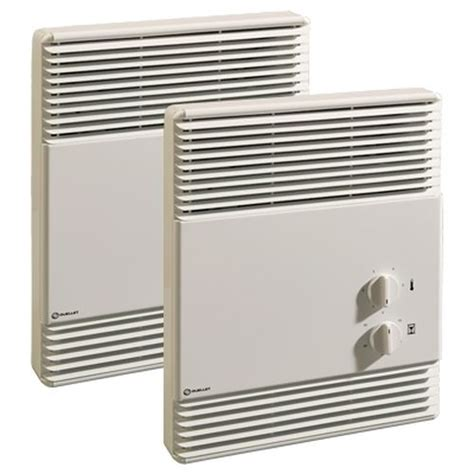 bathroomheaterorg bathroom heaters vents prices amp info