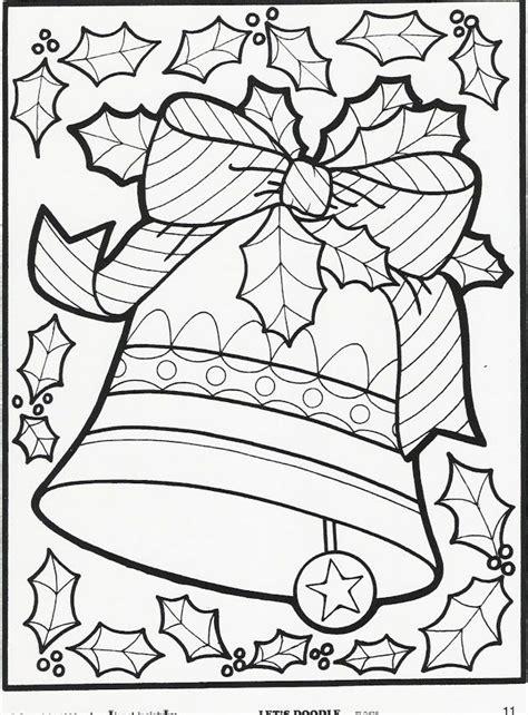 free let s doodle coloring pages lets doodle coloring pages coloring home