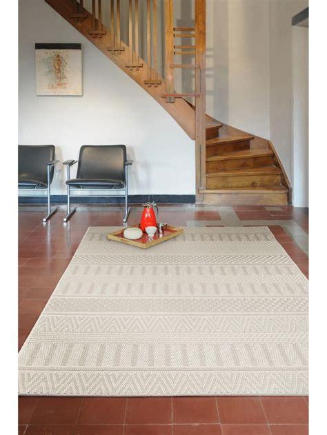teppich gunstig outdoor teppich g 252 nstig deutsche dekor 2017 kaufen