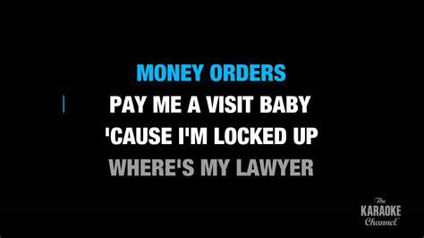 randy lyrics lock me up locked up radio version in the style of quot akon feat