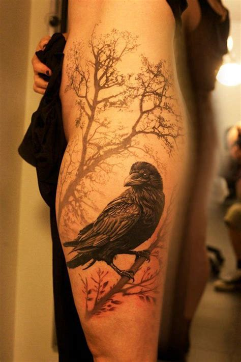 misunderstood tattoo 25 best ideas about meaning on
