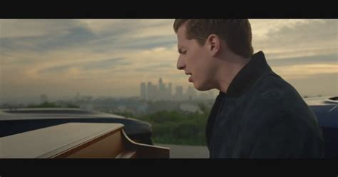 charlie puth official wiz khalifa see you again ft charlie puth official