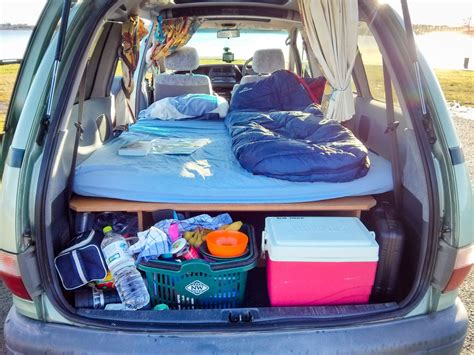 Auto Kaufen In Neuseeland by Backpacker Auto Neuseeland Island Lullaby