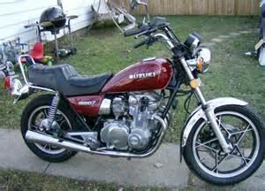 1983 Suzuki Gs550 Image Gallery 1983 Suzuki Gs 550
