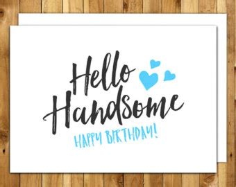 free printable risque anniversary cards happy birthday cards for him funny gangcraft net