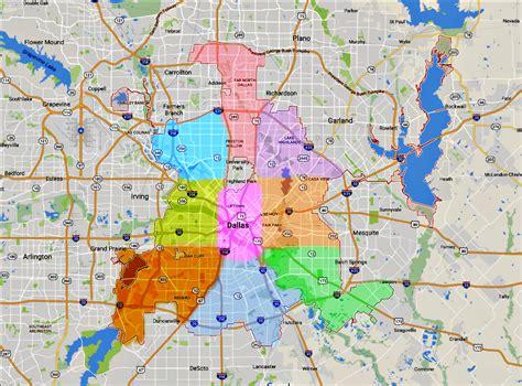 map of dallas area popular 202 list map of dallas area