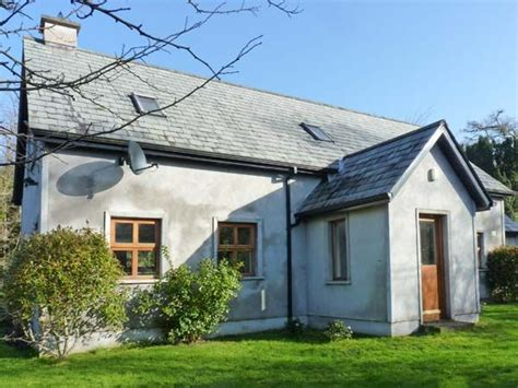 Waterford Cottages by Nire Valley River Cottage Ballymacarbry County