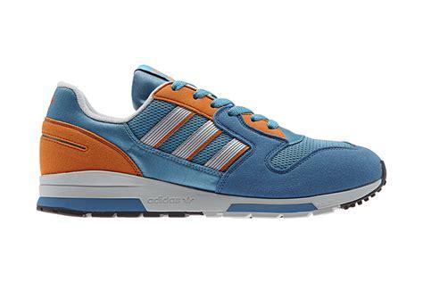 Adidas Original adidas originals 2014 summer zx 420 hypebeast