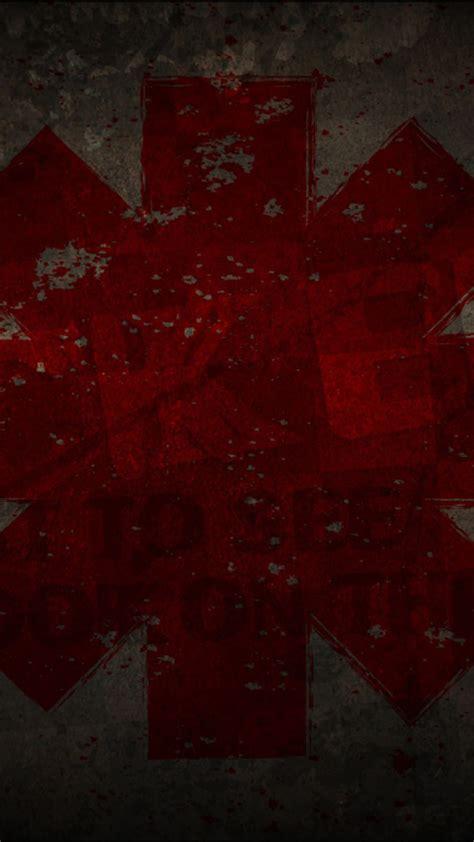 wallpaper hd iphone 6 red red iphone 6 plus wallpaper wallpapersafari