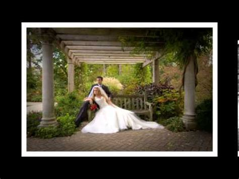wedding photo tips and tricks 15 posing for the final