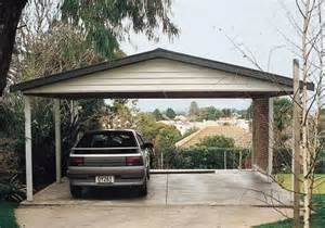 4 car carport carport 6m x 6m carports skyline buildings
