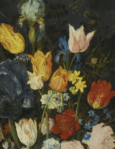 libro the bruegels lives and mejores 47 im 225 genes de brueghel en artes visuales arte de la pintura y artistas