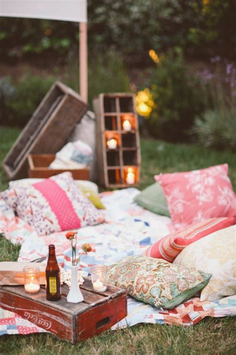 backyard movie night backyard movie night outdoor living pinterest