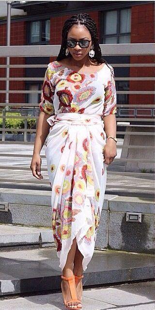 short gown image for daviva pinterest the world s catalog of ideas