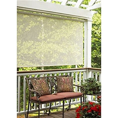 L Shades Overstock by Overstock This Roll Up Shade Is Ideal For Windows
