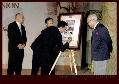 detik com malayan union book launch detik sejarah 2