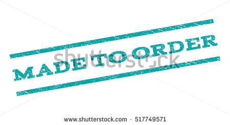 made to order rubber sts stock images royalty free images vectors