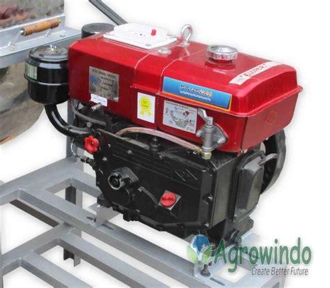 Mesin Pencacah Rumput Terbaru jual mesin perajang rumput chopper di yogyakarta toko