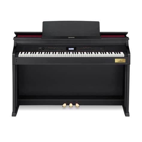 casio celviano casio celviano ap 700 digital piano compare prices at