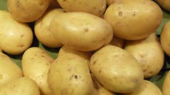 fichier pommes de terre monalisa png wikip 233 dia