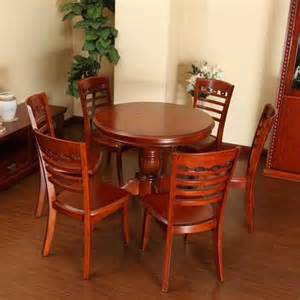 Ethan Allen Dining Room Set by Ethan Allen Dining Room Set Marceladick Com