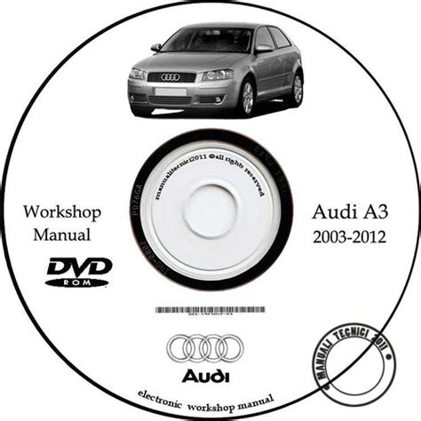service manuals schematics 2012 audi s4 transmission control service manual 2008 audi a3 manual free download service manual transmission control 2008