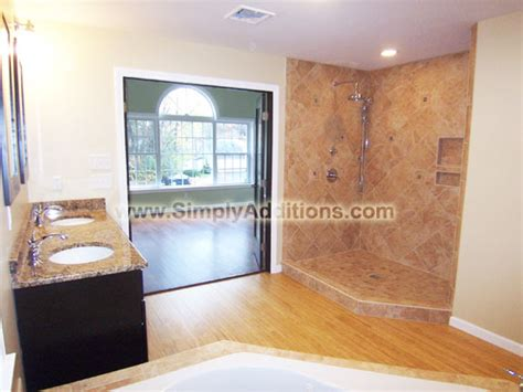 bathroom additions old fireplace gas valve repair luxury home products