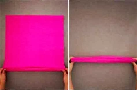 cara membuat bunga dari kertas pelangi contoh kerajinan tangan kreasi bunga kertas pelangi 2