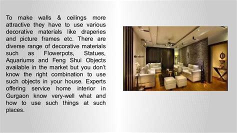 interior design companies in gurgaon interior design services and companies in gurgaon