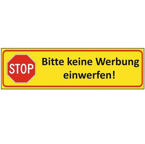 Werbung Trotz Aufkleber Keine Werbung by Onlineshop F 252 R Smartphone H 252 Llen Spigen Und Adore June
