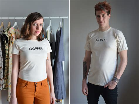 Coffee Giveaway Ideas - t shirt giveaway winter 2015 sophster toaster