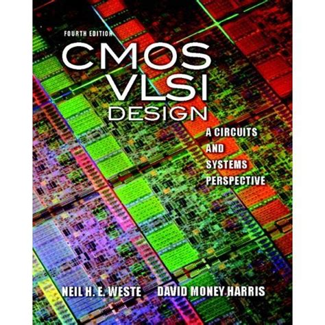 vlsi design vlsi circuits books cmos vlsi design a circuits and systems perspective 4th