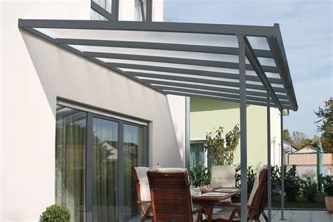 veranda policarbonato pergola in policarbonato