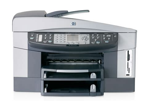 driver hp officejet g85 hp 7410 windows 7 drivers download download free instasky