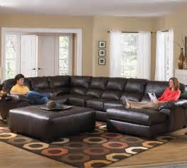 oversized sectional sofas options for oversized sectional sofa s3net sectional