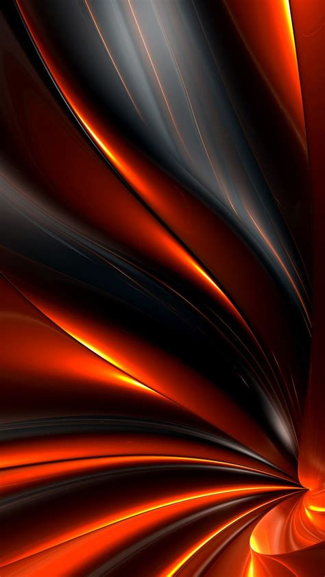 abstract iphone wallpaper ideas  pinterest