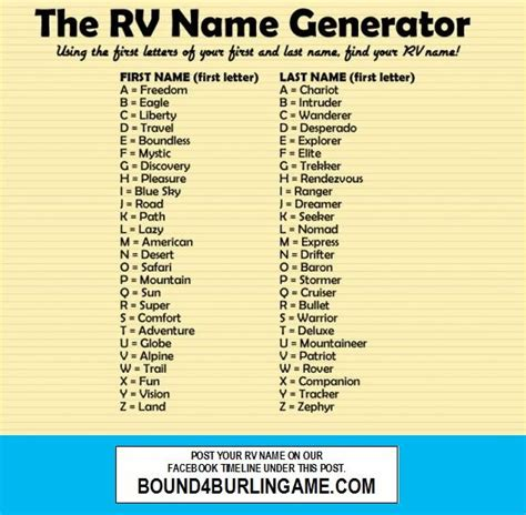 birthday song generator best 25 gamer name generator ideas on pinterest gamer 4