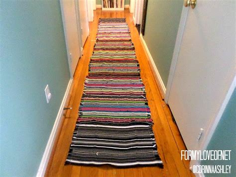 Hallway Runner Rug Ideas 20 Photo Of Hallway Carpet Runners