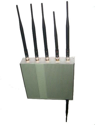 discount china wholesale 6 antenna cell phone gps wifi jammer remote jm165108 us 256