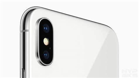 apple iphone x philippines price specs noypigeeks