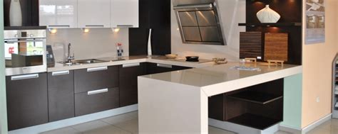 veneer kitchen cabinets veneer cabinet doors popular look of wood