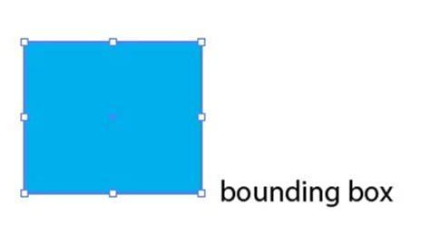 illustrator pattern bounding box bradhallart blog resizing objects in adobe illustrator