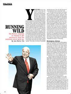 magazine layout editor salary 1000 images about grid layout magazine on pinterest