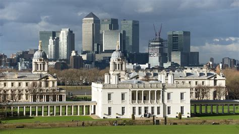 queen s house greenwich the queen s house greenwich the city rx photography