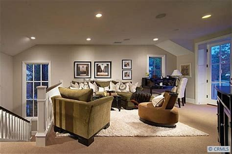 upstairs living room upstairs living room love this future home ideas