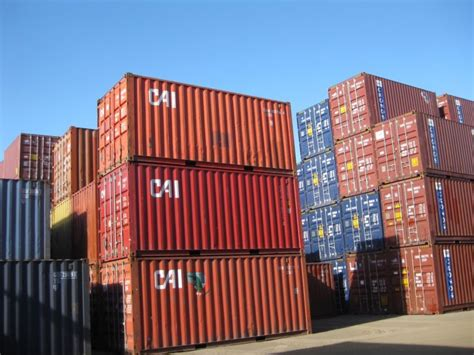 10 Menzel Avenue Floor 2 Maplewood Nj 07040 by Used Reefer Containers For Sale South Africa Storage