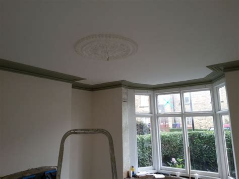 painting and decorating p h painting and decorating decorator in sheffield uk