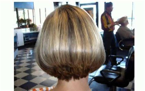 rear view bob hairstyles cut hairstyles