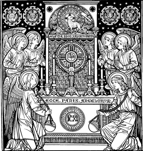 Amazing Masses For The Dead Catholic Church #2: Adoration%20of%20the%20Blessed%20Sacrament%20exposed.jpg