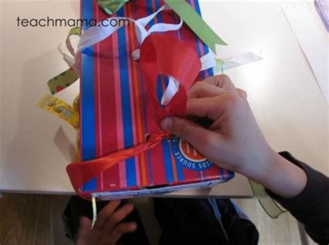 how to teach to tie their shoes teach